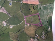 Land for Sale Somerset , Clontuskert, Ballinasloe, Co Galway