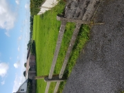 Site For Sale , Woodmount, Creagh, Ballinasloe, Co Galway